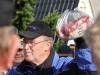 karhun lihojen huutokauppa 2012