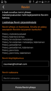 reviiri_tunnukset