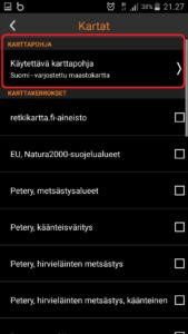 reviiri_yhdista